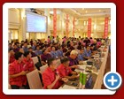 thai-hainan_Meeting Ranong 2018-01-13 (13)