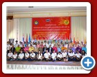 thai-hainan_Meeting Ranong 2018-01-13 (35)