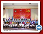 thai-hainan_Meeting Ranong 2018-01-13 (36)