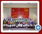thai-hainan_Meeting Ranong 2018-01-13 (42)