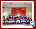 thai-hainan_Meeting Ranong 2018-01-13 (43)