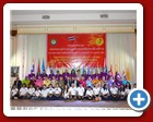 thai-hainan_Meeting Ranong 2018-01-13 (44)