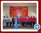 thai-hainan_Meeting Ranong 2018-01-13 (74)